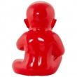 Figurka Sweety DK00910RE