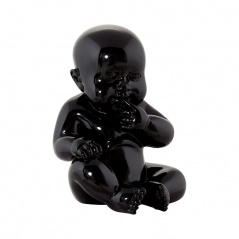 Figurka Sweety Kokoon Design czarny