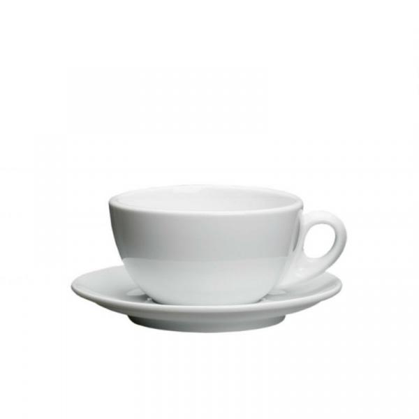 Filiżanka do cappuccino 0,1L Cilio Roma CI-215014