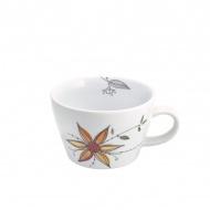 Filiżanka do cappuccino 0,25 l Kahla Five Senses Wonderla