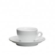 Filiżanka do espresso 0,05L Cilio Roma