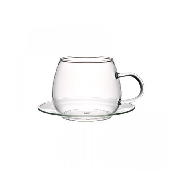 Filiżanka do herbaty 0,2 l WMF Clever & More 0943099990