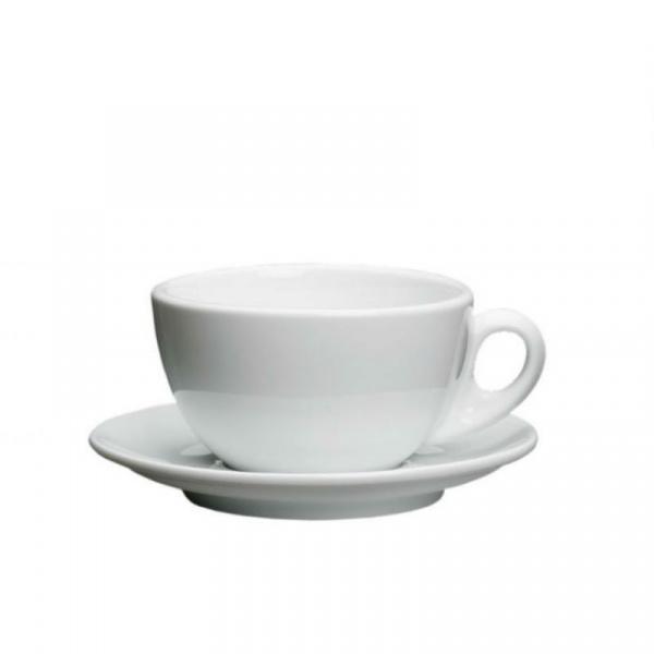 Filiżanka do kawy 0,2L Cilio Roma CI-215021