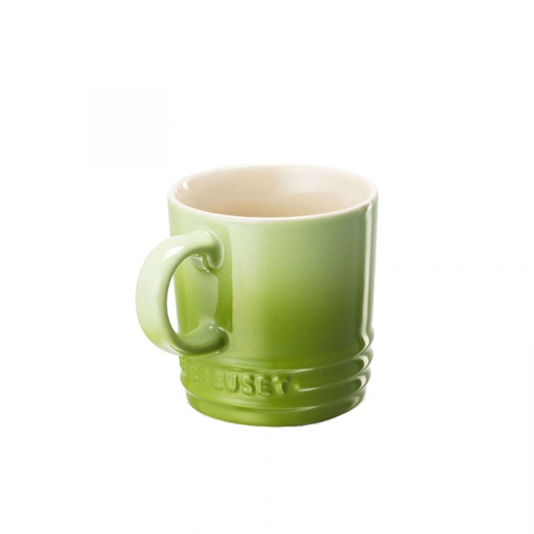 Filiżanka espresso 100 ml Le Creuset kiwi 91007210710000