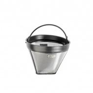 Filtr do kawy z microfiltrem Gefu Arabica
