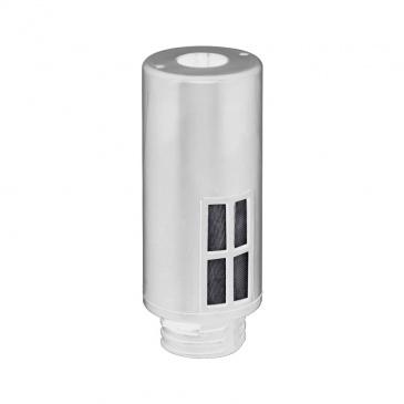 Filtr do nawilżacza NOVEEN UHF-18 white do modelu UH1800/2100