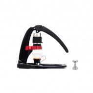 Flair Espresso Maker Plus - Zestaw z tamperem