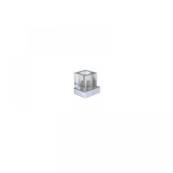 Foggia 1 kinkiet LP-179/1W
