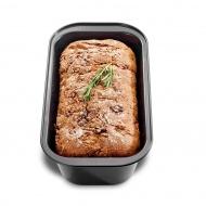 foremka do pieczenia chleba, 31x16x10 cm
