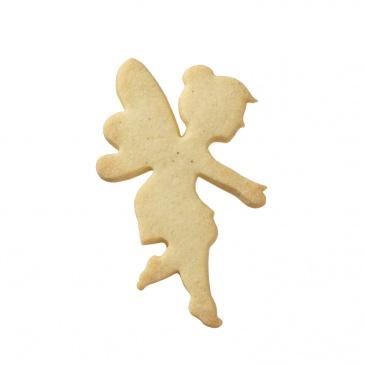 Foremka do wykrawania ciastek WRÓŻKA DZWONECZEK Birkmann