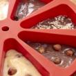 Forma do ciasta w porcjach Lekue Celebrate 0216008R01M017