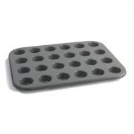 Forma do mini muffinek 24 sztuki - Jamie Oliver