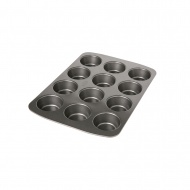 Forma do muffinek Birkmann Easy Baking 12 ciastek