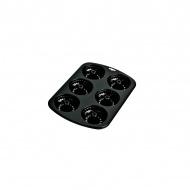 Forma do muffinek maxi 6 szt. Kaiser Creativ
