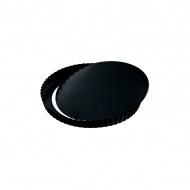 Forma do quiche/tarty 32 cm Kaiser La Forme Plus