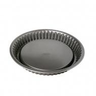 Forma do tarty z wgłębieniem 2 l Birkmann Easy Baking