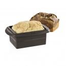 Forma do wypieku chleba 14 cm x 20,5 cm Lurch FlexiForm