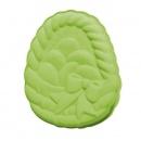 Forma koszyk Pavoni zielona