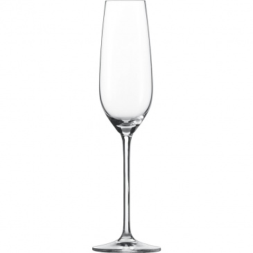 Fortisimo kieliszek do szampana 240 ml (6 szt) SH-8560-7-6