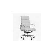 Fotel Madera : Kolor - biały