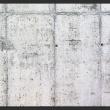 Fototapeta - Betonowa ściana A0-XXLNEW011489
