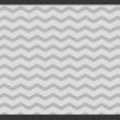 Fototapeta - Brain waves A0-XXLNEW010365