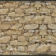 Fototapeta - Kamienna ściana A0-XXLNEW010270