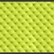 Fototapeta - Limonkowe odprężenie A0-XXLNEW010345