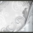Fototapeta - Liryczna gałązka A0-XXLNEW010997