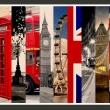 Fototapeta - London A0-XXLNEW010230