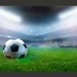 Fototapeta - Mistrzostwa Świata A0-XXLNEW010184