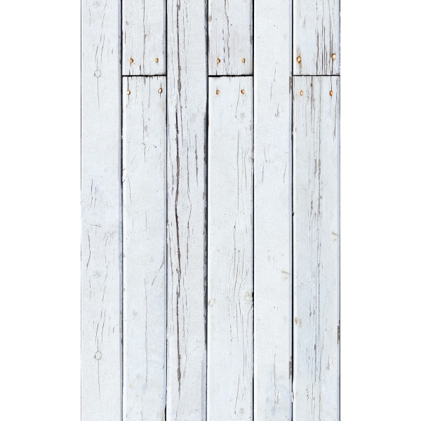 Fototapeta - Mleczna kraina (50x1000 cm) A0-WSR10m419