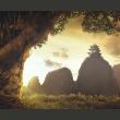 Fototapeta - Mysterious China A0-F4TNT0062-P