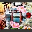 Fototapeta - Orientalny zawrót głowy A0-XXLNEW010139