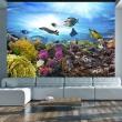 Fototapeta - Rafa koralowa A0-XXLNEW011383