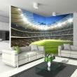 Fototapeta - Stadion A0-XXLNEW010186