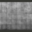 Fototapeta - Stalowa układanka A0-XXLNEW010267
