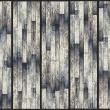 Fototapeta - Stara drewniana podłoga: gradient A0-WSR10m336