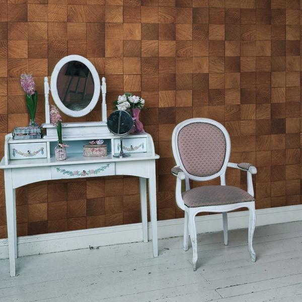 Fototapeta - Tabliczka czekolody (50x1000 cm) A0-WSR10m360