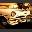 Fototapeta - Viva Havana! A0-F4TNT0519