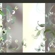 Fototapeta - Zielona pasja A0-XXLNEW010116