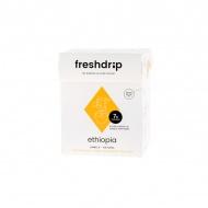 Freshdrip - No.3 Ethiopia Ambella - 7 saszetek