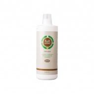 Full Circle (Urnex) - Milk Wash - płyn do czyszczenia spieniaczy 1L