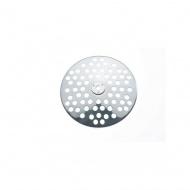 Gefu - Dysk 8 mm do przecieraka FLOTTE LOTTE® 24200 Gefu