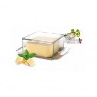 Gefu - Pojemnik na masło 125g BRUNCH