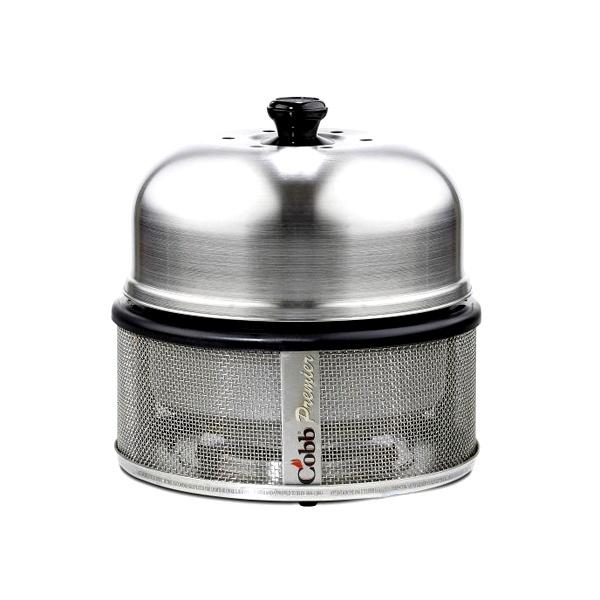 Gril COBB BBQ System (zestaw) FGC0085