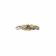 Herbata biała sypana Bei Mei Yin Zhen Silver Needle 50g Johan & Nyström