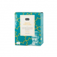 Herbata czarna Brave New Earl 15 saszetek Paper & Tea