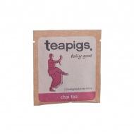 Herbata czarna Chai Tea 1 koperta teapigs