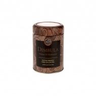 Herbata czarna Dimbula Black Tea puszka 50 g Vintage Teas